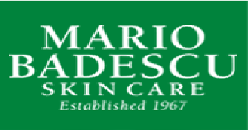 Mario Badescu Reviews