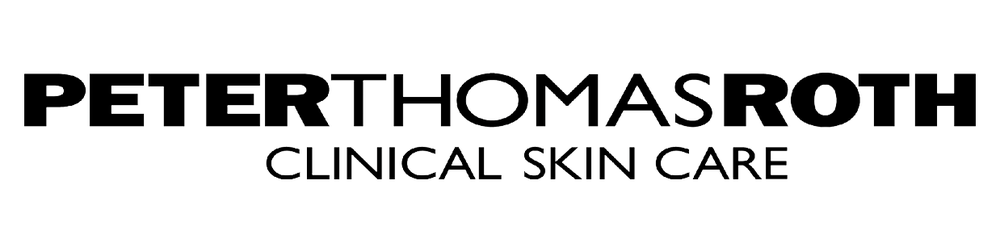 Peter Thomas Roth Reviews