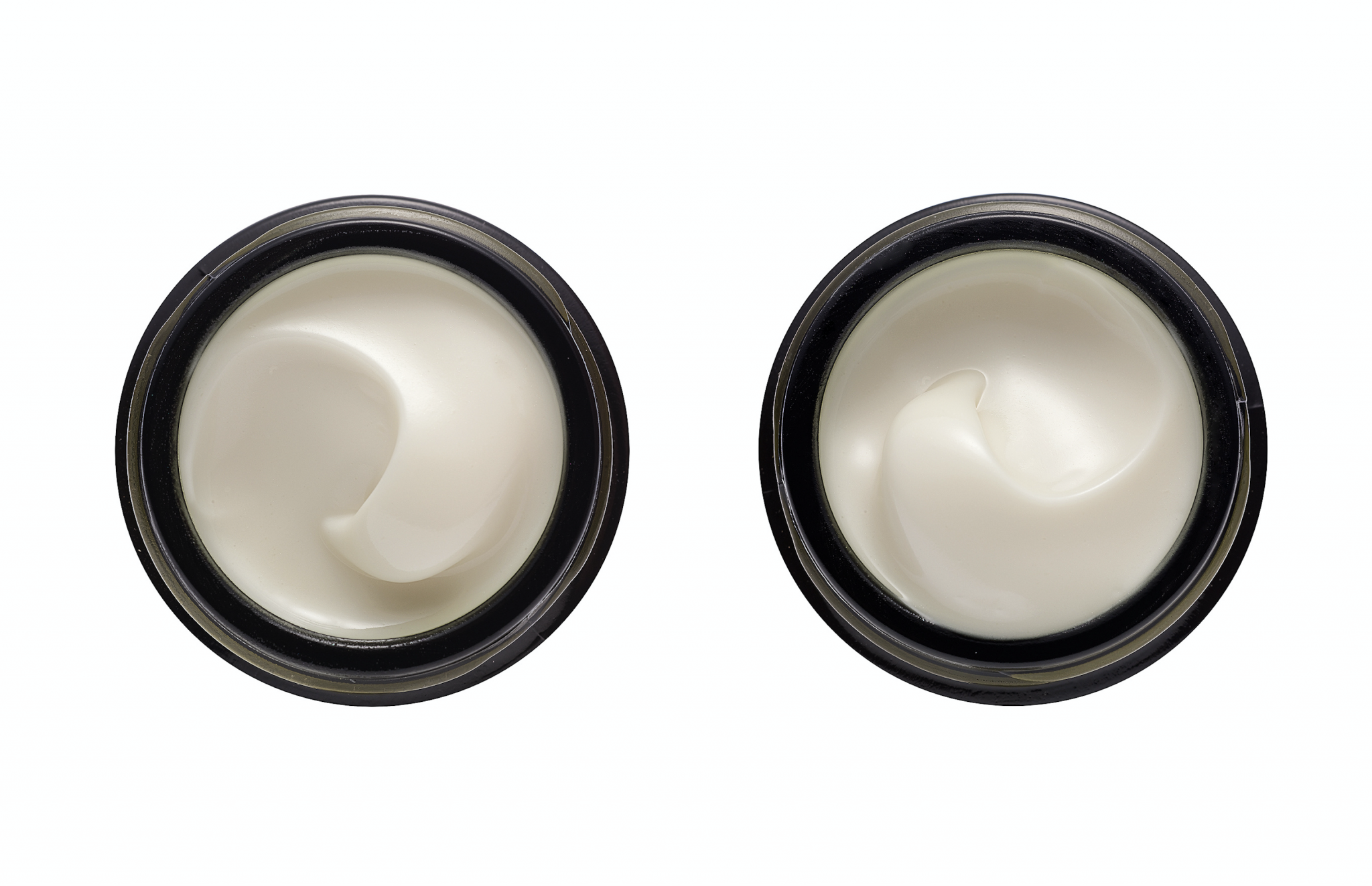 Eye Cream Reviews - The Dermatology Review