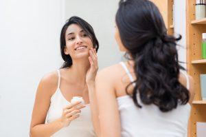 Best Collagen Creams 2019 - The Dermatology Review