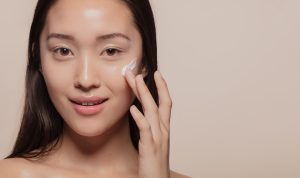 Shiseido Reviews