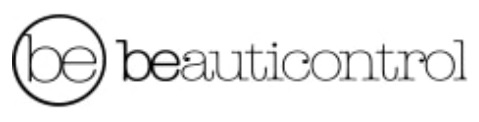 Beauticontrol Reviews