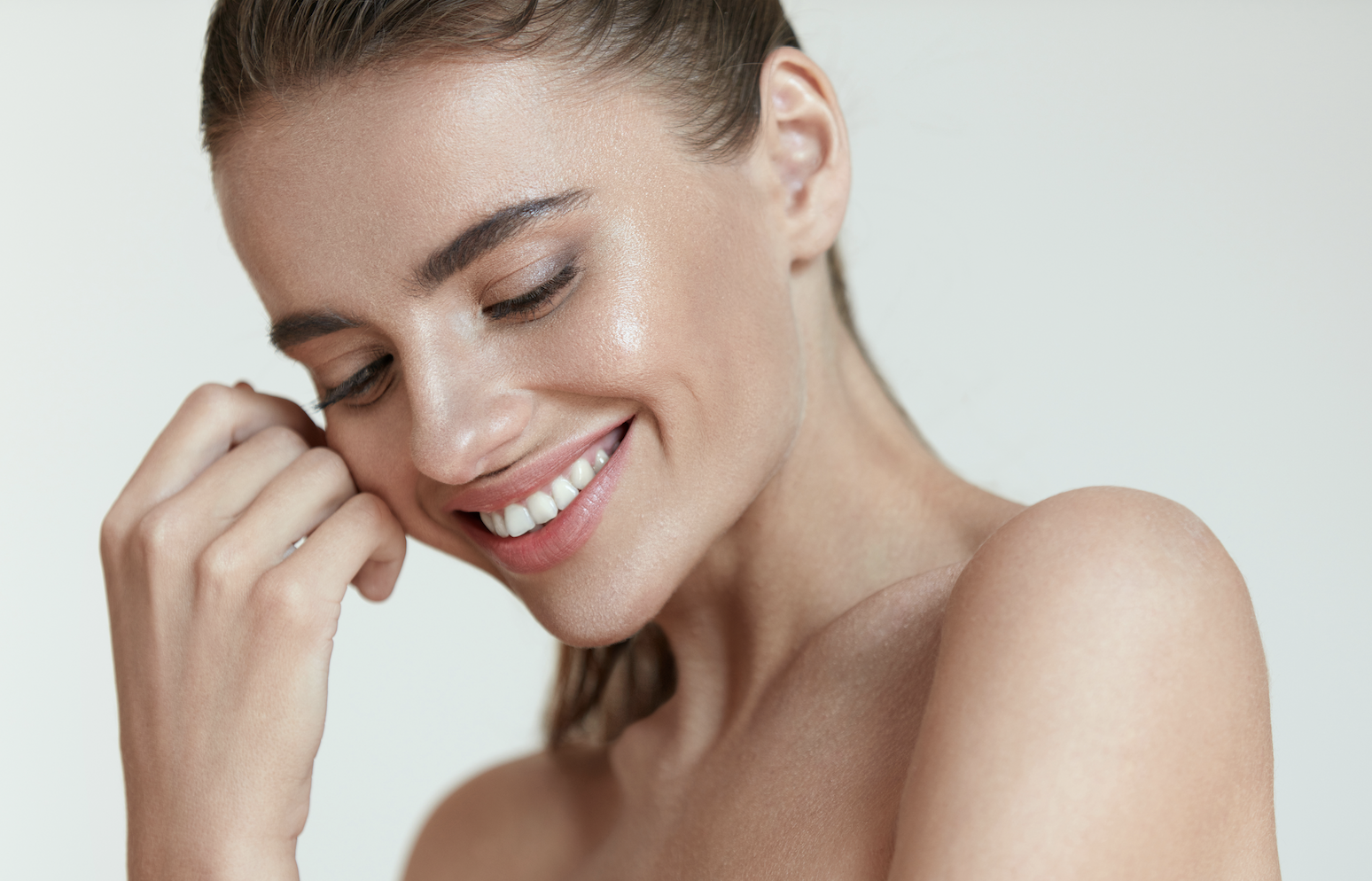 7 Ways to Improve Skin Texture That You've Never Heard Before? - The  Dermatology Review
