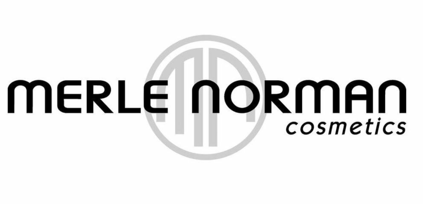 Merle Norman Review