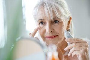 Preparation H for Wrinkles