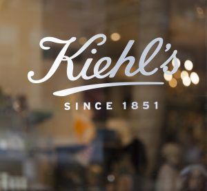 Kiehl's Review