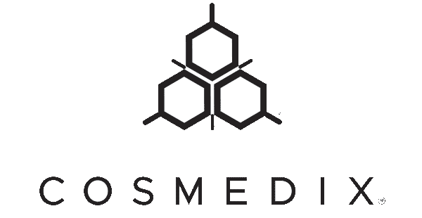 CosMedix Review