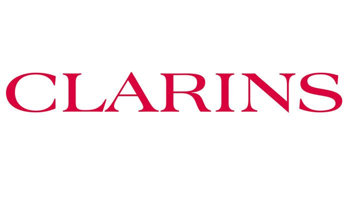 Clarins Reviews