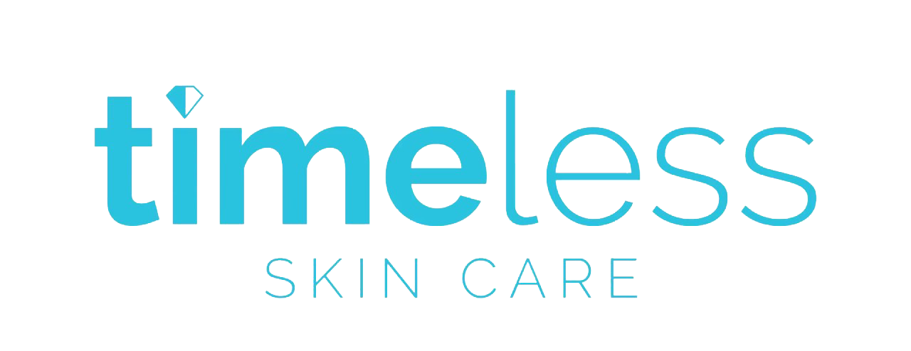 Timeless Skin Care Review