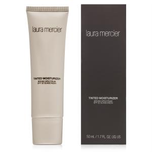 Laura Mercier tinted face moisturizer