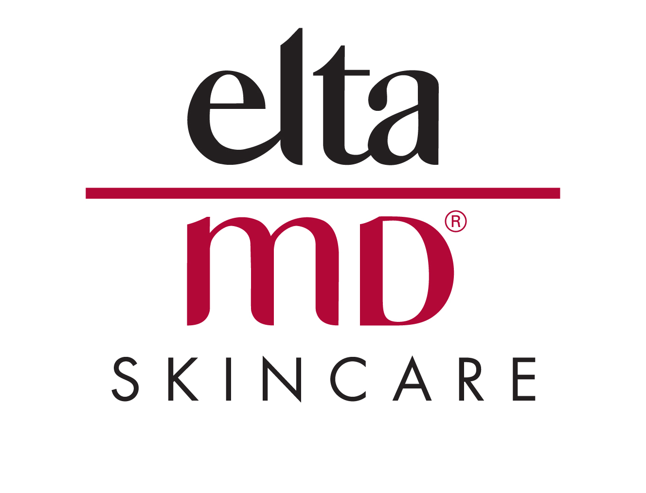 Elta MD Review