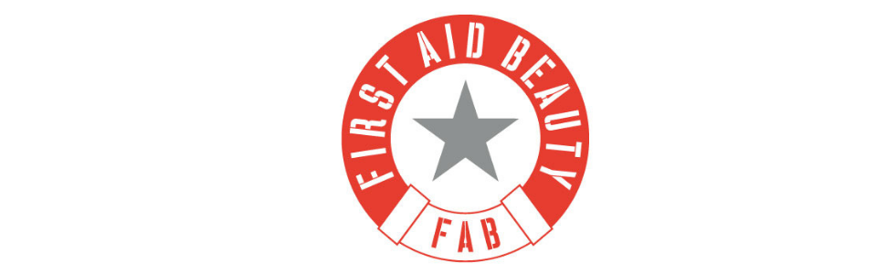 First Aid Beauty Review