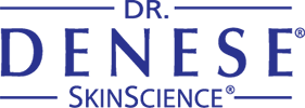 Dr. Denese Reviews