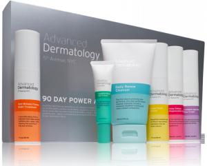 Advanced Dermatology Reviews The Dermatology Review
