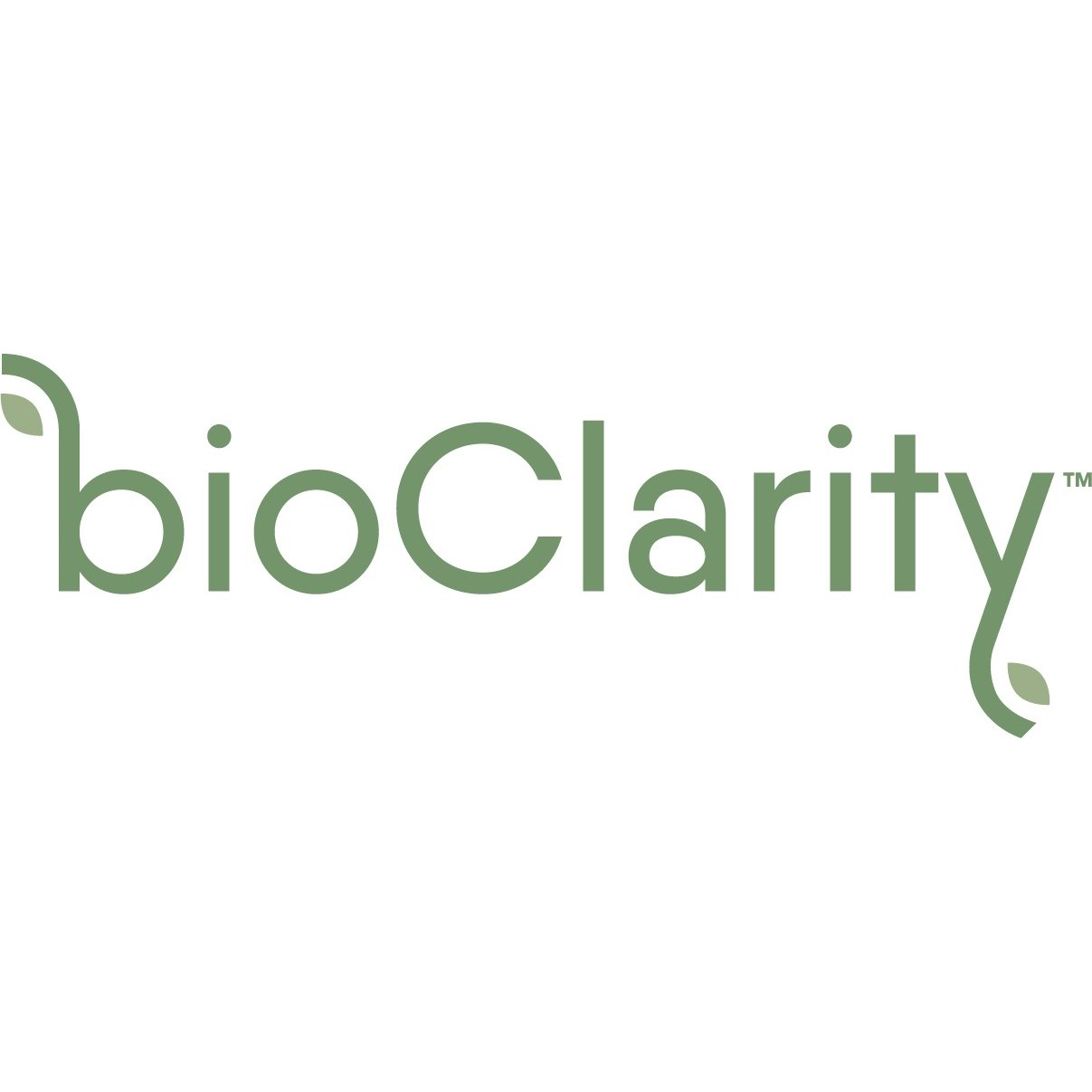 Bioclarity Review