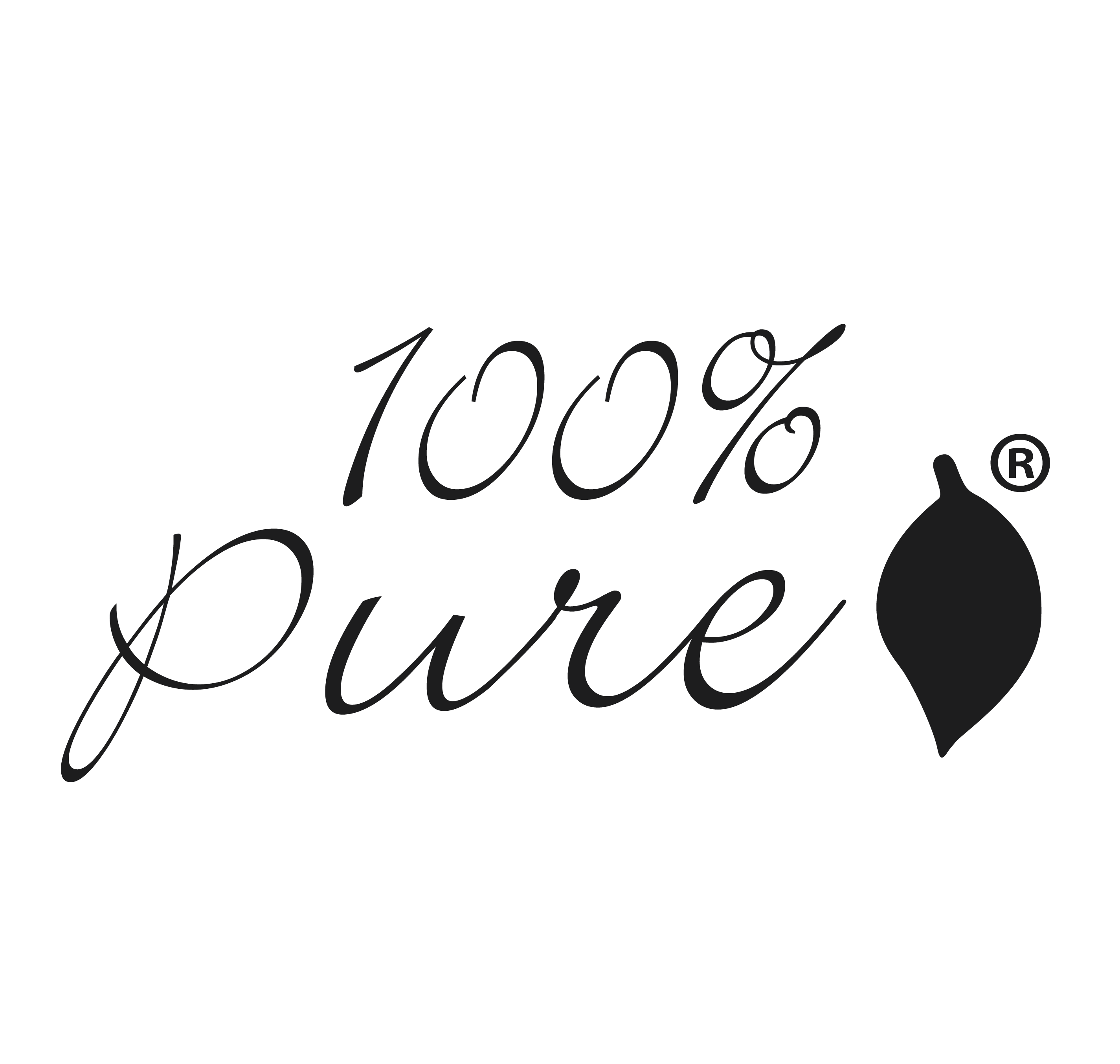 100% Pure Review