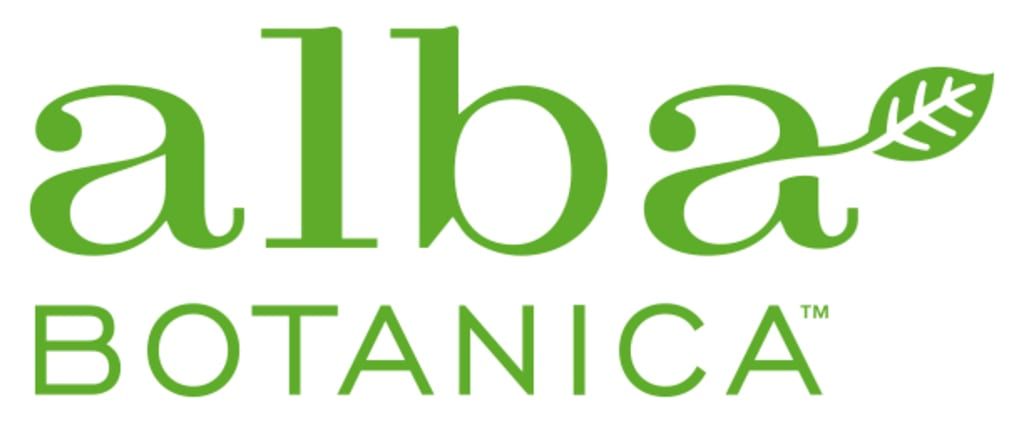 Alba Botanica Review