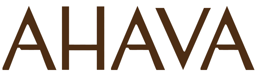 AHAVA Review