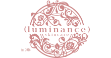 Luminance Skincare Review
