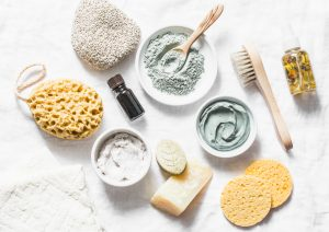 Best Exfoliators & Face Scrubs of 2018
