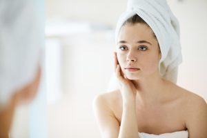 Best Moisturizers for Dry Skin