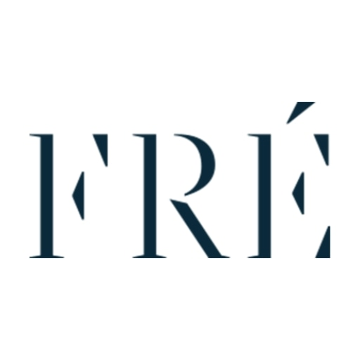FRÉ Skin Care Review