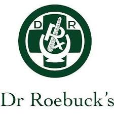 Dr. Roebuck's Review