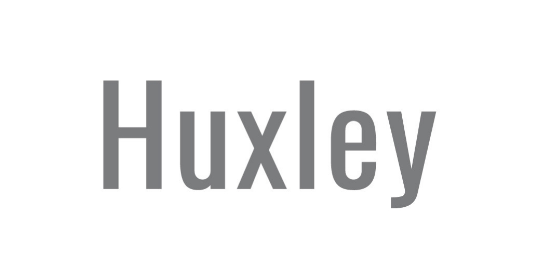 Huxley Skin Care Review