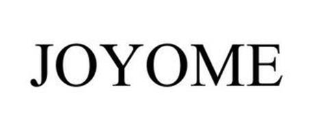 Joyōme Skin Care Review