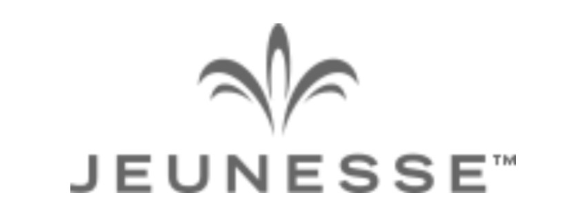 Luminesce Review
