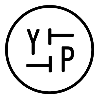 Youth to the People Review
