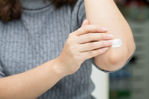 Best Eczema Creams and Lotions