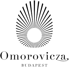 Omorovicza Review