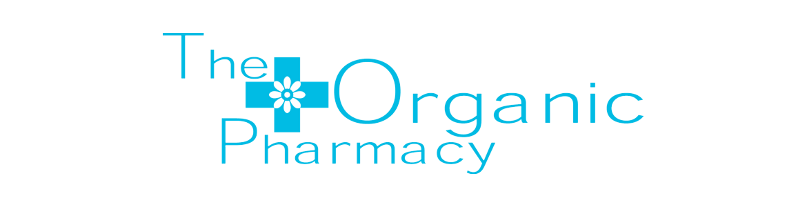 The Organic Pharmacy Review