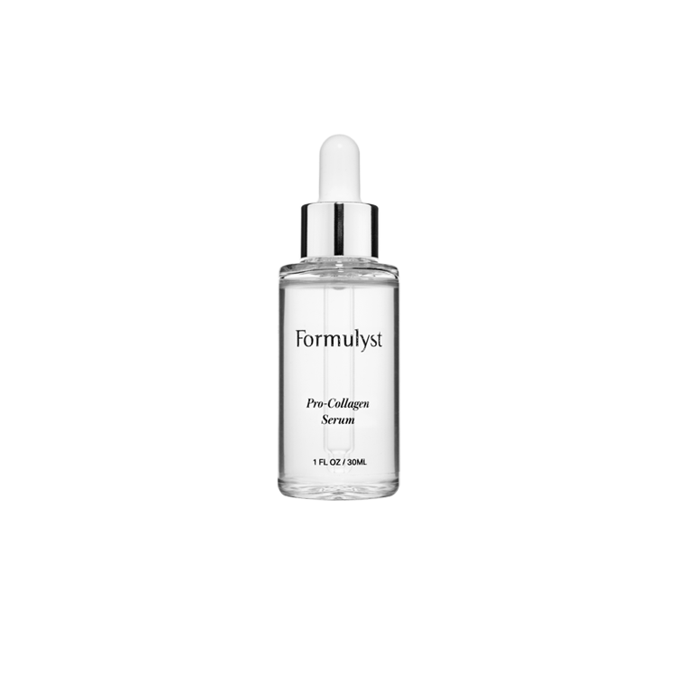 Formulyst Pro-Collagen Serum