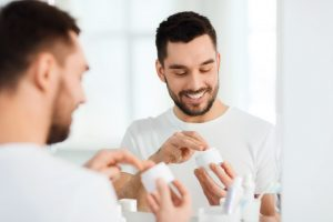 Best Skincare for Men