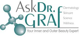 Dr. Jeannette Graf Review