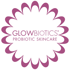 GlowBiotics Review