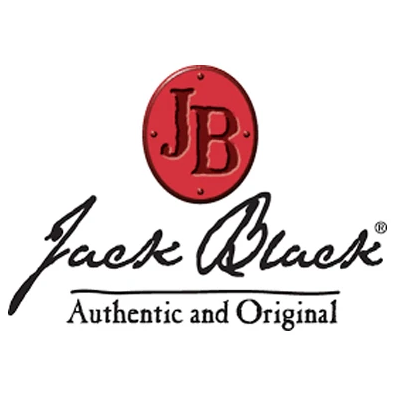 Jack Black Skincare Review