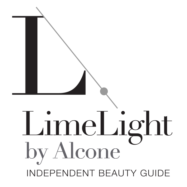 LimeLight Review