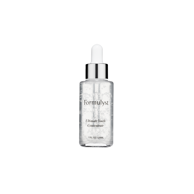 Formulyst Ultimate Youth Concentrate