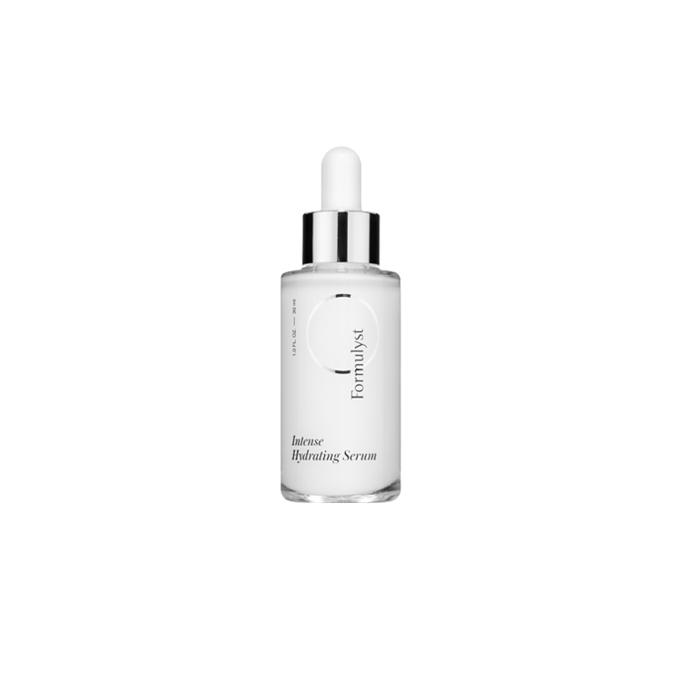 Formulyst Hydrating Serum
