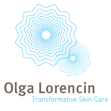 Olga Lorencin Review
