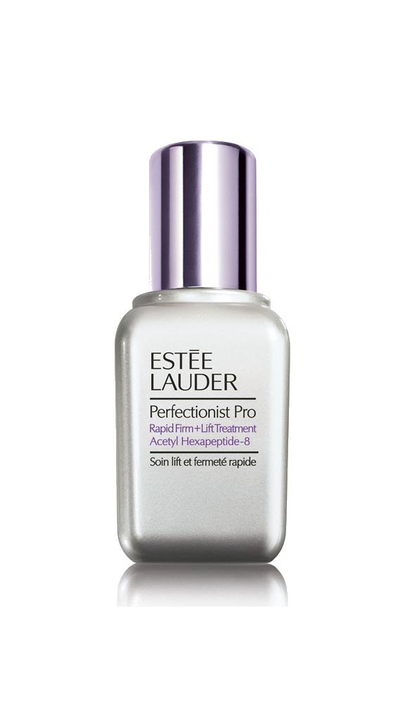 Estee Lauder Perfectionist Pro