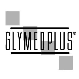 GlyMed Plus Review