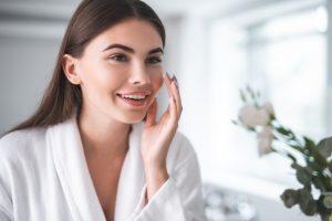 Best Skin Brightening Creams and Serums