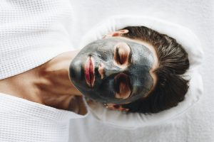 Best Charcoal Mask for Blackhead Removal
