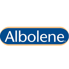 Albolene Review
