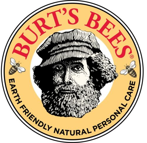 Burt's Bees Skin Care Review