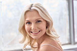 anti aging beauty skin care